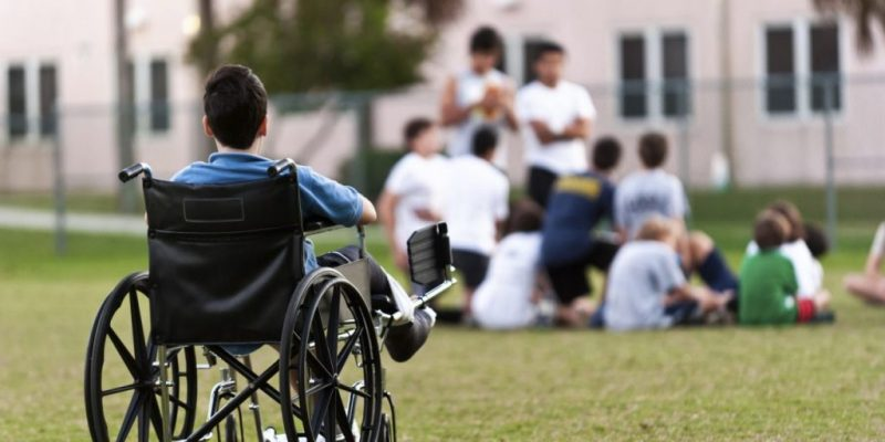 What Is Long Term Disability? - Lawyers Blog