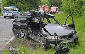 car accident death lawyers