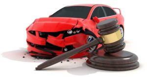 car accident attorneys - personal injury lawyers