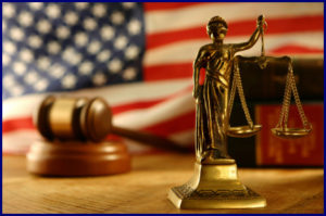 accident attorneys -