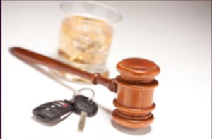 Car accident lawyers - drunk driving accidents